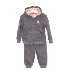 "Костюм Gymboree ""Dog"" Grey"