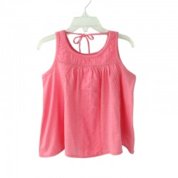 """Блузка From Aeropostale """"Summer Lady"""" Pink"""
