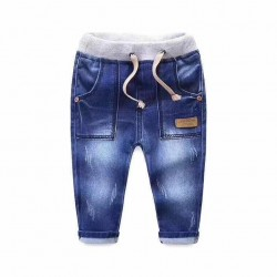 "Джинсы Fashion Baby ""Panama Denim"""